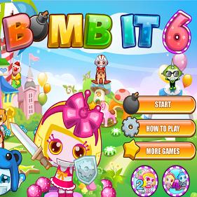 Bomb-it-6