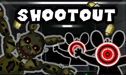 About The Shootout Showdown