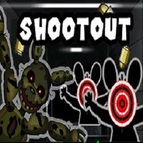 Shootout Showdown