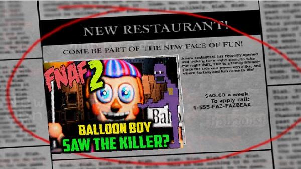 balloon boy saw something